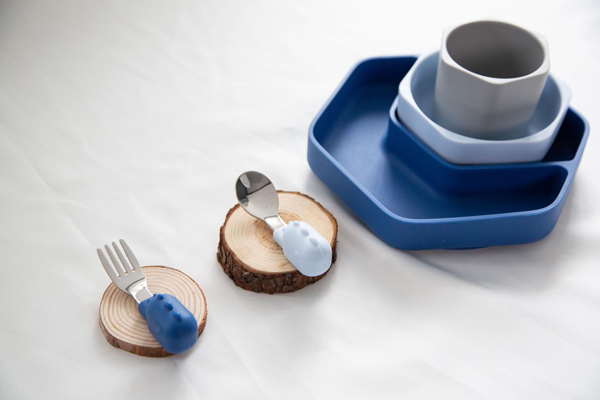 How To Choose Toddler Feeding Set During Complementary Food?